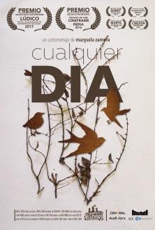 Afiche Cualquie Día2-01